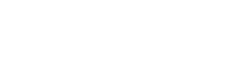 Unnique Español