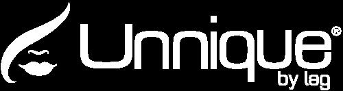 Unnique